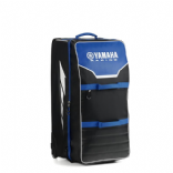 Yamaha Racing Gear Bag - XL